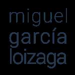Miguel García Loizaga